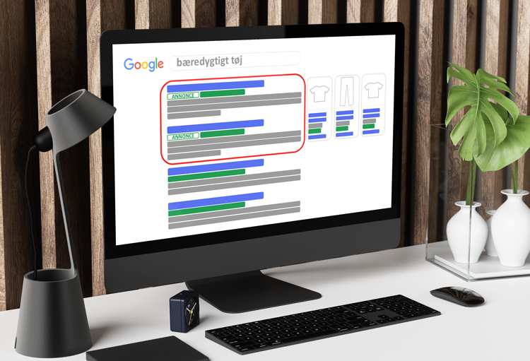 GoogleAdWords-GreenConnect